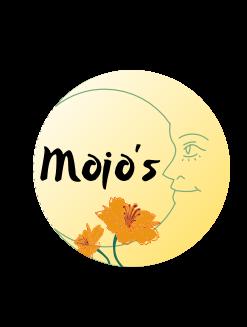 Mojo's LIFE